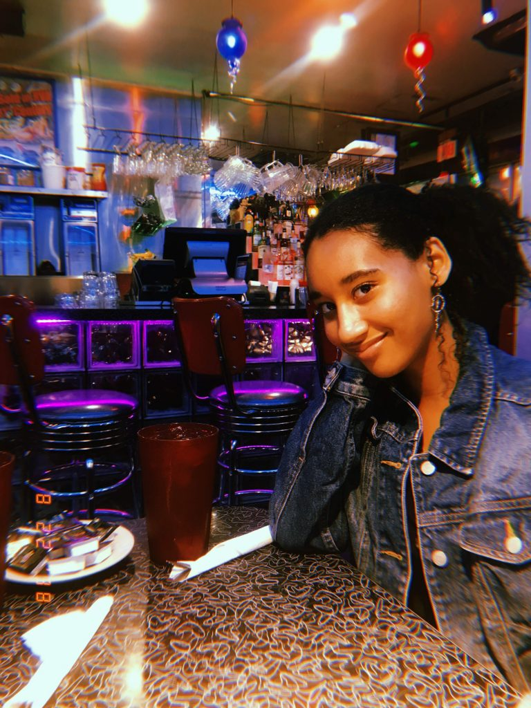 https://www.madalenegoeller.com/2019/09/04/this-is-the-best-cafe-in-virginia-sugar-twine-review/